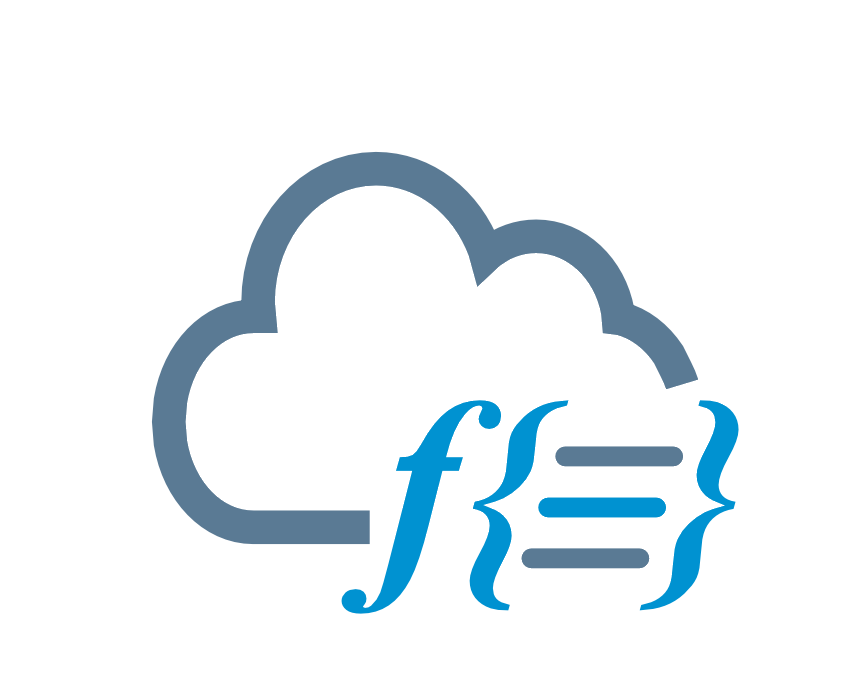 Lee más sobre el artículo SAP Cloud Platform Functions: Nuestras APIs sin instancias
