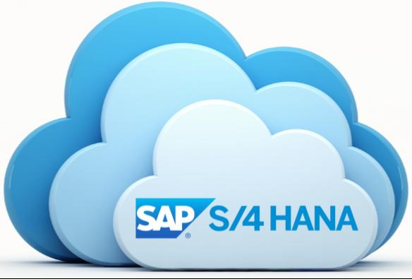 Lee más sobre el artículo Integrando SAP Web IDE con S/4HANA Cloud