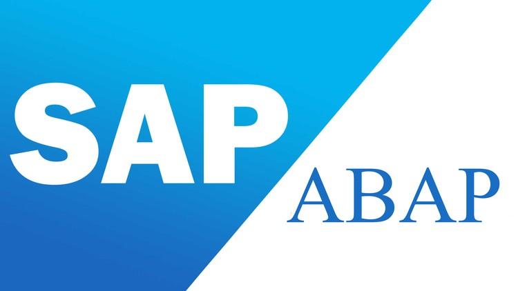 Lee más sobre el artículo Lo siento, soy ABAPero