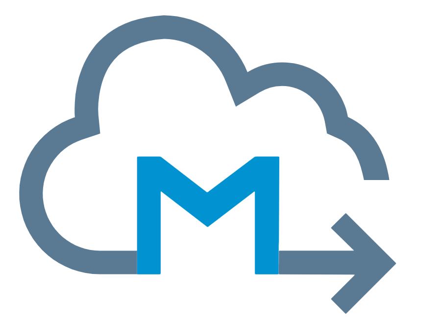 Lee más sobre el artículo SAP Cloud Platform Enterprise Messaging: El cartero